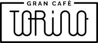 logo-low